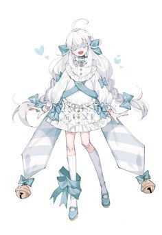 Female Character Design, Character Design References, Character Design Inspiration, Character Concept, Character Art, Drawing Anime Clothes, Manga Drawing, Oc Manga, Art Inspiration Drawing