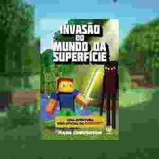 Download Do Novo Minecraft PE Baixar Minecraft Pocket Edition - Minecraft pe spielen gratis