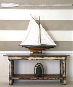 Marynistyczne dekoracje, morski wystrój wnętrz, prezenty dla Żeglarzy i Ludzi Morza, morskie nautyki