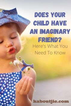 Imaginary friends are friends that your child dreams up in his imagination. They come in all sizes and shapes and are typically based on something familiar to your child. #Parenting #ImaginaryFriend Meditation For Beginners, Meditation Techniques, Spiritual Awakening, Spiritual Quotes, Imaginary Friends, Psychic Development, Spirituality Books, Funny Stories, Need To Know