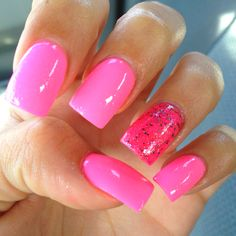 Barbie Pink my favorite