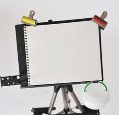 Eric Michaels En Plein Air Pro Water Color Easel Table Easel, A Table, Pochade Box, Gear Art, Air Gear, Art Supplies, Painting, Travel, Watercolors