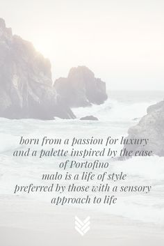 sensory approach to life #sensory #quotes #livecashmere