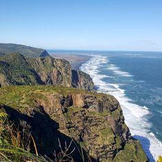 "83 Likes, 3 Comments - Erica Blake (@eskuta12) on Instagram: ""Sunshiny Winter's Day ☀️ #purenewzealand #wanderlust #discovernz #travel #ig_newzealand…"""