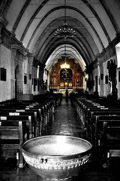 California Mission Carmel Mission Catholic by KDempseyPhotography, $25.00