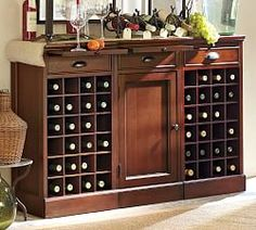 Sideboards & Buffet Tables | Pottery Barn