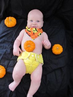 "Pumkin Baby  www.gigglelife.com  Giggle Life Cloth Diapers  On your next order enter the promo code ""GLFB13"", your child's age and gender in the comment section during the checkout you will receive a free gift valued from $7.99 to $34.99. Applies to purchases of 10 or more diapers and can't be combined with any other offers."