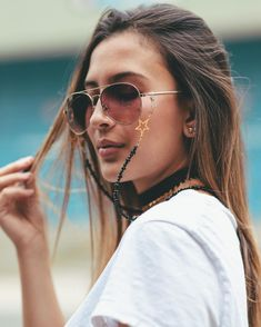 NEW Dark Brown Faux Leather Braided Sunglasses Glasses Neck Cord Strap Holder Long Length