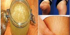 Very Effective Homemade Sugar-Salt Exfoliation Peeling Against Stretch Marks and Cellulite! Wine Making Supplies, Wine Making Kits, Facial Skin Care, Natural Skin Care, Skin Peeling On Face, Get Rid Of Pores, Wine Making Equipment, Growing Grapes, Wax