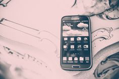 http://buyaudiosystems.org/samsunggalaxys4  Check out the Galaxy S4 and get one for free.