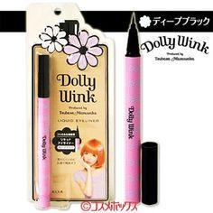 Dolly wink $ 9.19 (¥ 933)