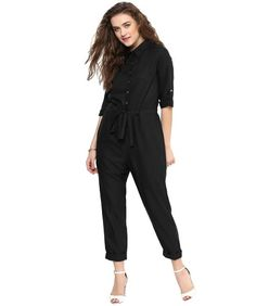 244093ee5b9 Jumpsuits - Buy Jumpsuits Online for Women at Uptownie