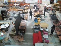 Pinterest the world s catalog of ideas for Idea furniture chicago
