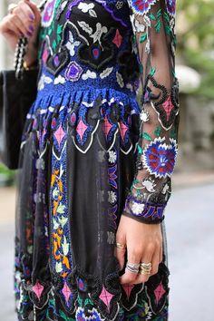 embroideryyy