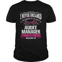 ON SALE  Audit Manager TShirt #jobs #tshirts #AUDIT #gift #ideas #Popular #Everything #Videos #Shop #Animals #pets #Architecture #Art #Cars #motorcycles #Celebrities #DIY #crafts #Design #Education #Entertainment #Food #drink #Gardening #Geek #Hair #beauty #Health #fitness #History #Holidays #events #Home decor #Humor #Illustrations #posters #Kids #parenting #Men #Outdoors #Photography #Products #Quotes #Science #nature #Sports #Tattoos #Technology #Travel #Weddings #Women