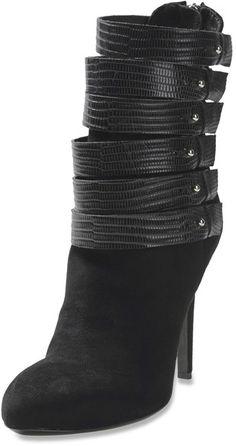 d4816eeba198 Donna Hb - Lyst DIESEL Diesel Heels