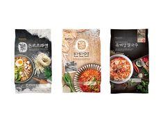 이마트 피코크 패키지 디자인 :: 크리공장 디자인 스토리 Simple Packaging, Japanese Packaging, Food Packaging, Packaging Design, Branding Design, Char Siu Sauce, Visual Communication Design, Food Branding, Food To Go