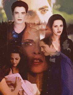 Twilight Renesmee, Twilight Saga Series, Twilight Edward, Twilight New Moon, Twilight Pictures, Twilight Series, Twilight Movie, Twilight Poster, Twilight Jokes
