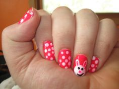 This website has amazing nail designs! check it out!