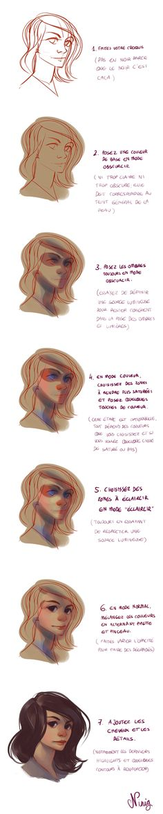 petit_tuto_by_kuyche-d7f4ayp.png (800×3988)