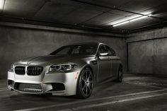 2015 BMW M5 Jahre Edition #30   1186096   Photo 1 Full Size