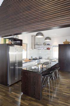 Residential Lighting - Mark Herring Lighting. Architectural Lighting, Light Architecture