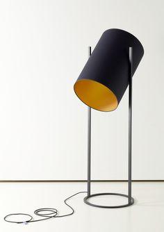 Daniel Giffin - Lime Light