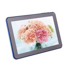"iRULU Tablet PC 9"" Google Android 4.4 Quad Core Pad 8GB Bluetooth Dual Camera - http://electronics.goshoppins.com/ipads-tablets-ebooks/irulu-tablet-pc-9-google-android-4-4-quad-core-pad-8gb-bluetooth-dual-camera/"