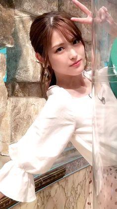 Matsumura Sayuri, Japanese Girl Group, Korea Fashion, Asian Beauty, Ulzzang, Cool Girl, Teen, Celebs, Female