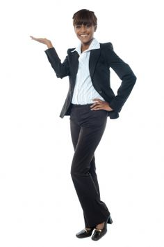 Do's and Dont's of what to wear to a Legal Assistant or Paralegal interview so you're sure to make a good impression | BestLegalAssistant.com