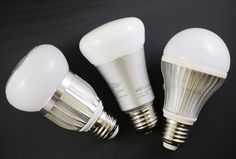 Wholesale LED Bulb, Led Filament Bulb, LED spot light, LED vanity Bulb, LED Reflector Bulbs.