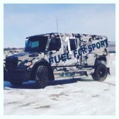More snow in The Lou means more ridin dirty! 1st Phorm #1stphorm #fitness #neversettle #sportchassis #goldrushrally #LegionofBoom #iam1stphorm www.1stphorm.com