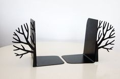 bookends... i like it!