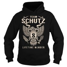 Team SCHUTZ Lifetime Member Name Shirts #gift #ideas #Popular #Everything #Videos #Shop #Animals #pets #Architecture #Art #Cars #motorcycles #Celebrities #DIY #crafts #Design #Education #Entertainment #Food #drink #Gardening #Geek #Hair #beauty #Health #fitness #History #Holidays #events #Home decor #Humor #Illustrations #posters #Kids #parenting #Men #Outdoors #Photography #Products #Quotes #Science #nature #Sports #Tattoos #Technology #Travel #Weddings #Women