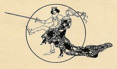 Fairy Tales Of Božena Němcová  Illustrated by Artuš Scheiner.