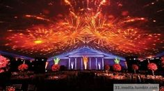 Use the scope of the event experience to give your brand the flexibility you need, the clear space to operate, the longevity to create a consistent bond. Digital Projection, Projection Mapping, Fireworks, Event Planning, Tent, Entertaining, Create, Party, Projects