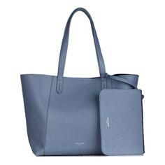 Sage Femme Tote Bag