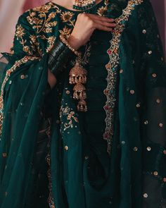 Finding for the Punjabi Online Boutique,Salwar Suits from Maharani Designer Boutique, Call - ( Whatsapp ) Pakistani Formal Dresses, Pakistani Wedding Outfits, Pakistani Bridal Dresses, Pakistani Wedding Dresses, Bridal Outfits, Shadi Dresses, Indian Attire, Indian Outfits, Anarkali