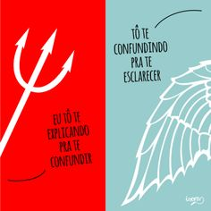 Letras de música de astros como Chico Buarque, Caetano Veloso e Marisa Monte…