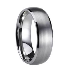 Rings: 2015 Wedding Rings For Men Black, 2015 wedding rings for ...
