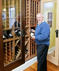 Shipping Wine To Michigan Refferal: 8687273710 Wine Subscription, Wine Cabinets, New House Plans, Wine Storage, Wine Rack, New Homes, Wine Cellars, Integrity