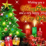 #wishing #you #a #merry #christmas