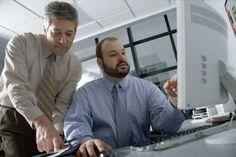 Asesorías para incrementar la productividad de tu empresa.
