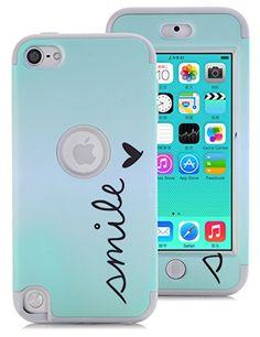 apple iphone 6 handbook