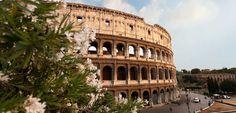 Rick Steve's 14 Day Tour of Europe - Paris, Beaune, Swiss Alps, Munich, Venice, Tuscany, Florence, Rome