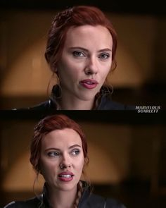 Scarlett Johansson Photo PARINEETI CHOPRA PHOTO GALLERY  | PBS.TWIMG.COM  #EDUCRATSWEB 2020-07-04 pbs.twimg.com https://pbs.twimg.com/media/EGvjs0GUUAA_8qT?format=jpg&name=small