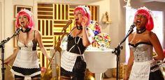 Canadauence TV: Avon foi vai pagar R$ 100 mil de indenização a uma...