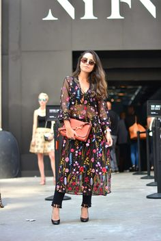 nyfw street style outfits kyboe