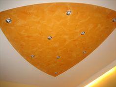 lisego deckensegel abgehngte decke lichtsegel wohnbeleuchtung beleuchtung led alternative zur spanndecke kchenbeleuchtung lisego deckensegel pinterest - Kchenbeleuchtung Layout