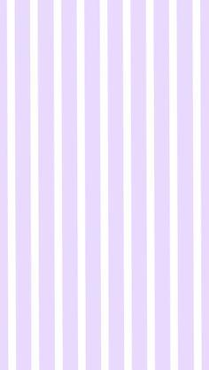Purple striped iphone wallpaper